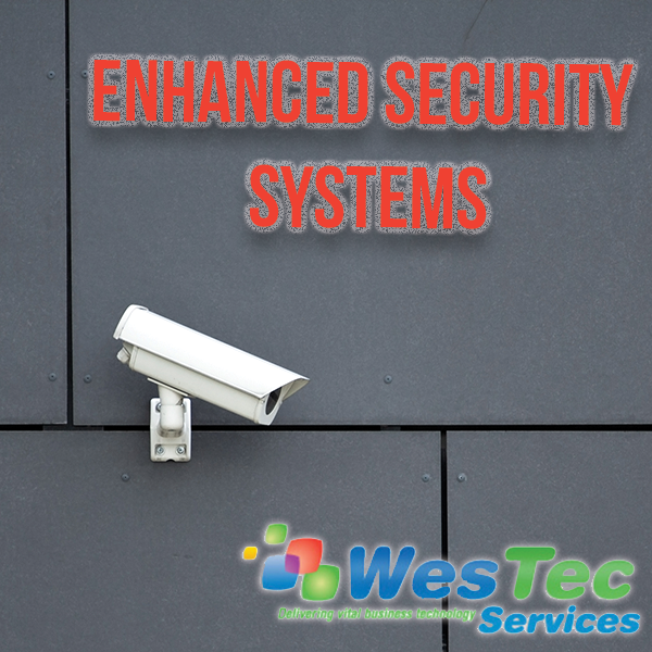 The Importance of Security Systems for Businesses - Westec Services